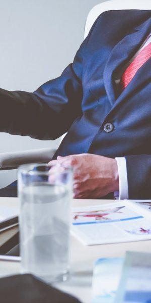 adult-blur-boss-business-288477